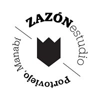 ZAZÓNestudio