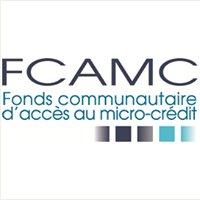 Fonds communautaire d'accès au micro-crédit
