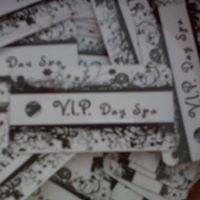 V.I.P Day Spa
