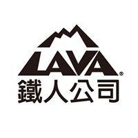 LAVA 台灣鐵人三項公司