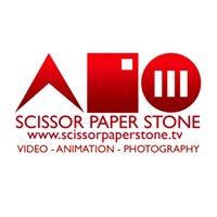 SCISSOR PAPER STONE Ltd