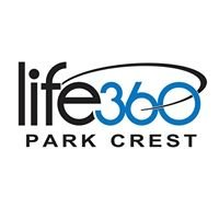 Life360 Church Chesterfield Campus