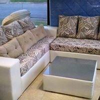 Muebles del Rey