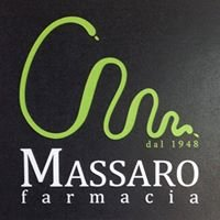 Farmacia Massaro