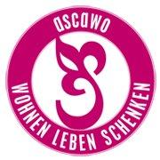 Ascawo