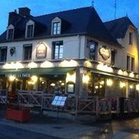 Le Cafe De La Tour