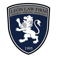 The León Law Firm