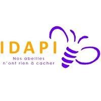 IDAPI
