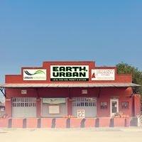 Earth To Urban Local Food Hub