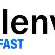 Mollenvlied Bed & Breakfast