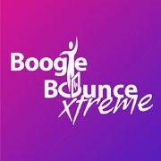 Be Flabuloss presents Boogie Bounce Xtreme Basingstoke Hampshire