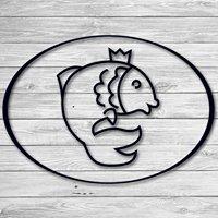 Pесторант Златна рибка гр. Бургас