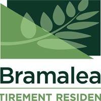 Bramalea Retirement Residence