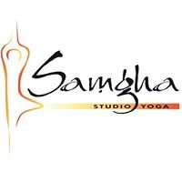 Studio Yoga Samgha Asd