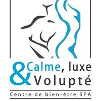 Calme, Luxe & Volupté