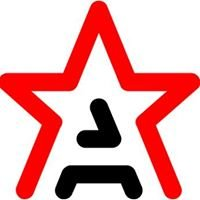 Arlet Stars