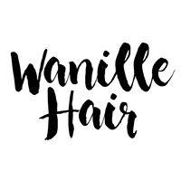 Wanille Hair