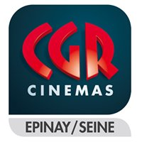 CGR Epinay sur Seine