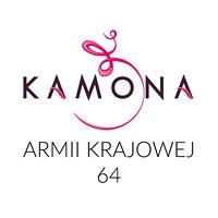 Kamona Katowice Armii Krajowej