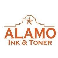 Alamo Ink & Toner