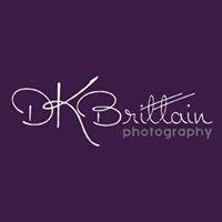 DK Brittain Photography, LLC
