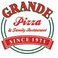 Grande Pizza & Family Restaurant