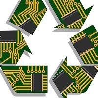 Eco-Tech Waterloo Inc.