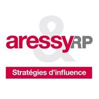 Aressy RP