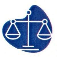 Libra Business Essentials Ltd