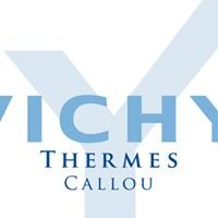 Thermes Callou - Vichy