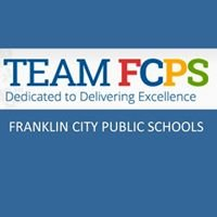 Franklin City Public Schools