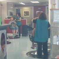 M.D. Beauty Salon