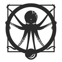 Octopus piercing studio