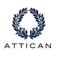 Attican