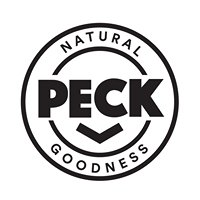 PECK drinks