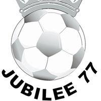 The Jubilee 77 Club