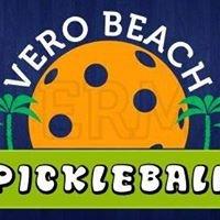 Vero Beach Pickleball