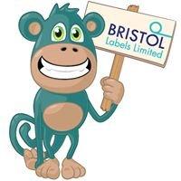 Bristol Labels Limited
