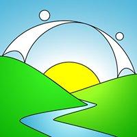 Riverside Community NZ