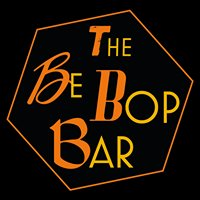 The Be Bop Bar 89 Rue Legendre 75017