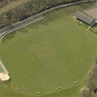 Southowram Cricket Club
