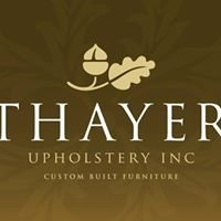 Thayer Upholstery Inc.