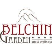 Belchin Garden SPA&Wellness