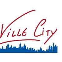 Ville City