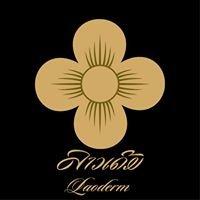 LaoDerm Restaurant - ຫ້ອງອາຫານລາວເດີມ