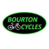 Bourton Cycles