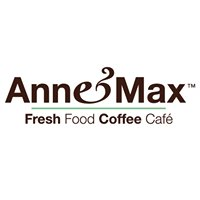 Anne&Max Amsterdam Zeeburg