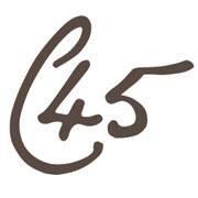 Civico45 Fashion Store