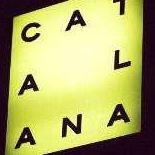 Cervecería Catalana