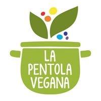 La Pentola Vegana